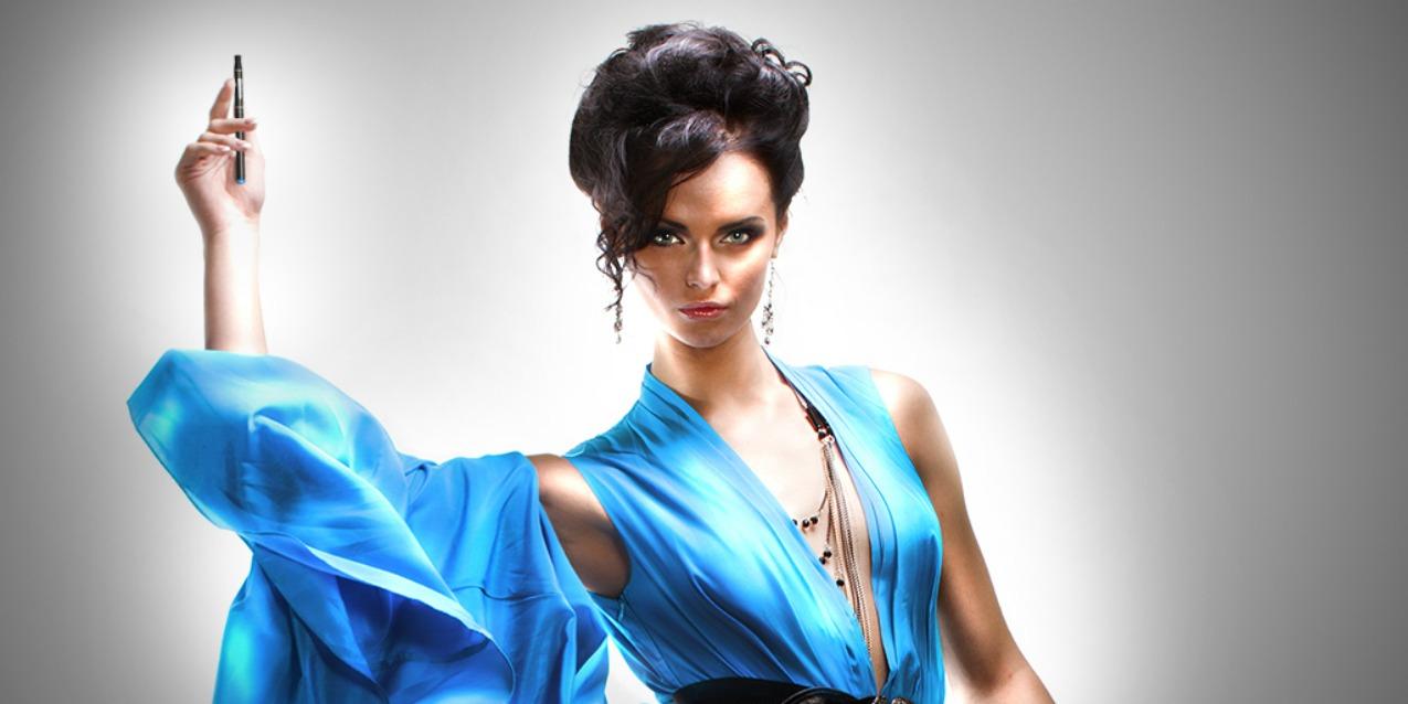 Just you and Blu: il coraggio di essere se stessi , alessia milanese, thechilicool, fashion blog, fashion blogger, sigaretta elettronica
