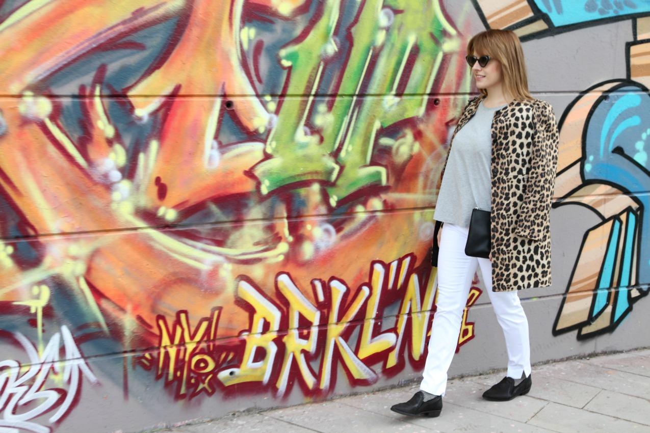 Attimi, briciole di esistenza e note di stile: l'eleganza di L.P. Confezioni , fashion blog, fashion blogger, thechilicool, alessia milanese