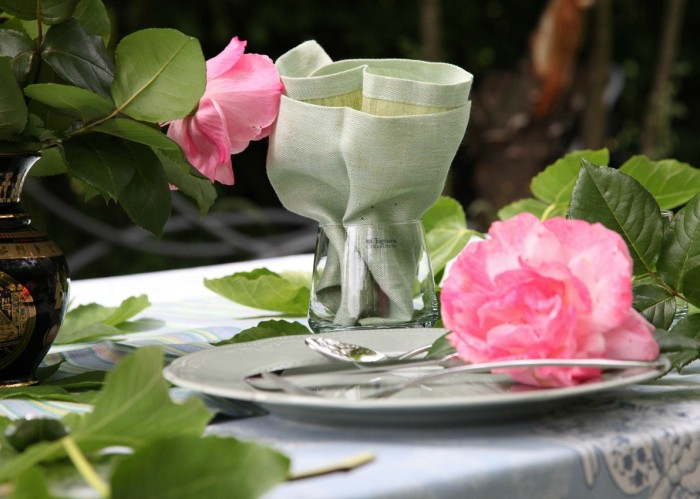 #PrivaliaSpringTable: la primavera in tavola, alessia milanese, thechilicool, fashion blog, fashion blogger , tognana