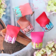 Baby lips balm&blush e le carte di seduzione: i trucchi beauty firmati Maybelline, alessia milanese, thechilicool, fashion blog, fashion blogger