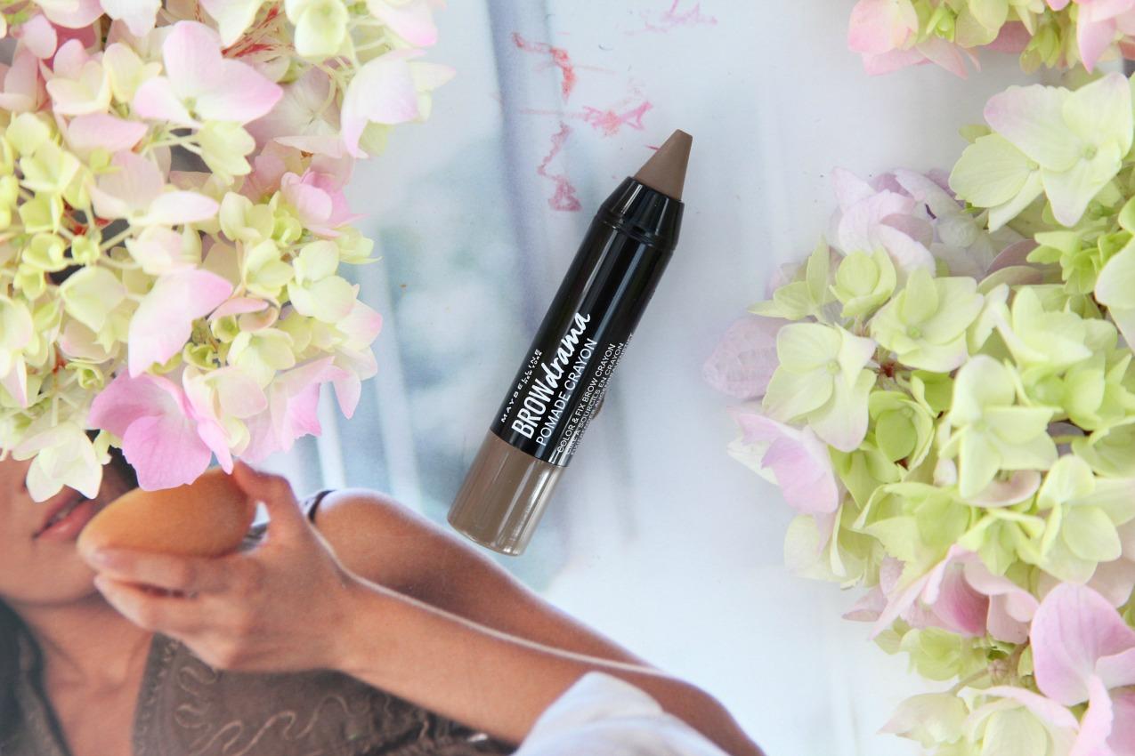 Baby lips balm&blush e le carte di seduzione: i trucchi beauty firmati Maybelline, alessia milanese, thechilicool, fashion blog, fashion blogger