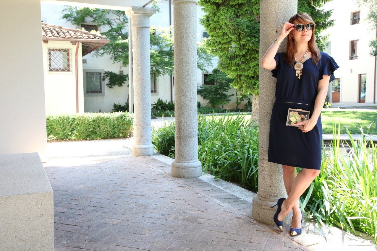 #SummerIRL: l'estate con stile firmata Showroomprive , alessia milanese, thec hilicool, fashion blog, fashion blogger , ottaviani bijoux