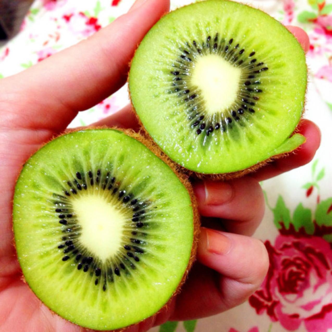 Juice+: alimentazione sana a prova di multitasking!, alessia milanese, thechilicool, fashion blog, fashion blogger