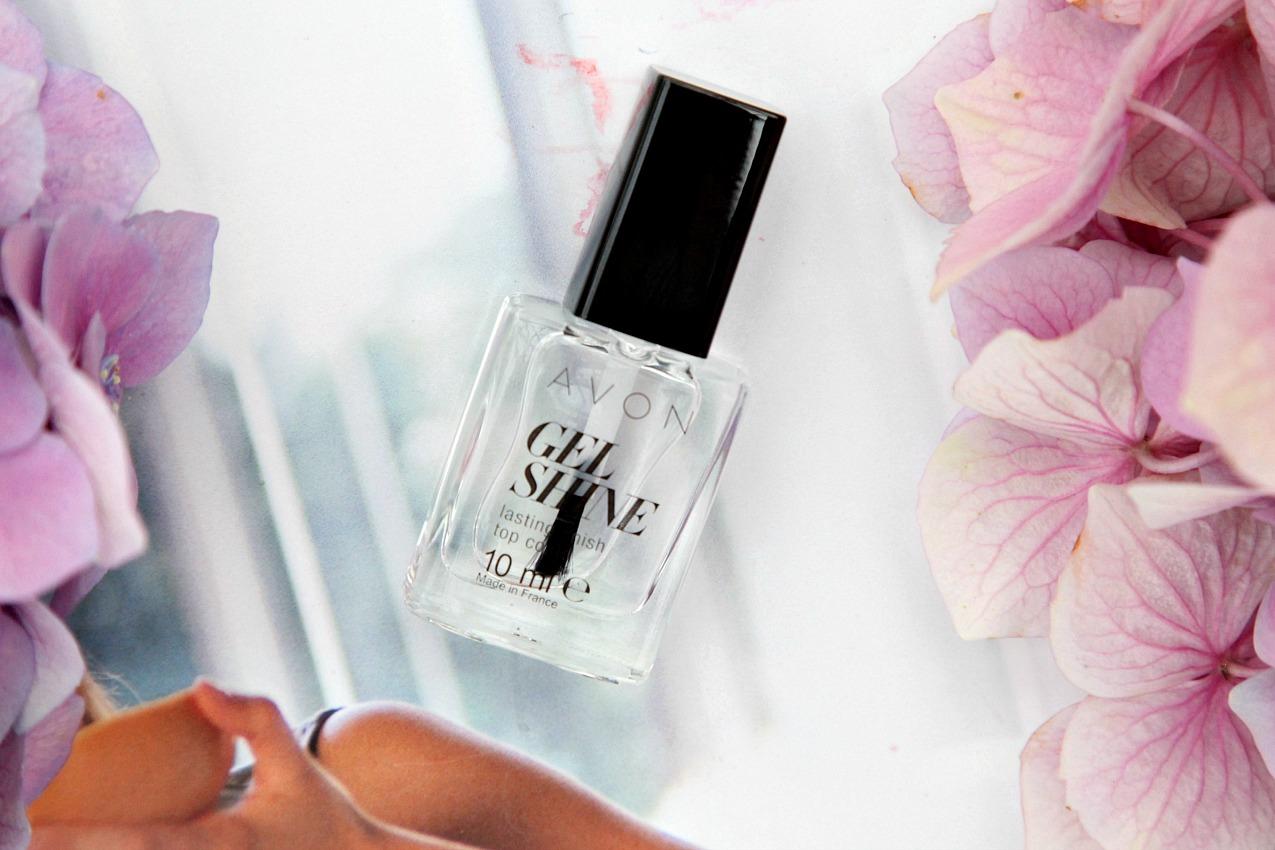 Avon make up: taste of summer!, alessia milanese, thechilicool, fashion blog, fashion blogger