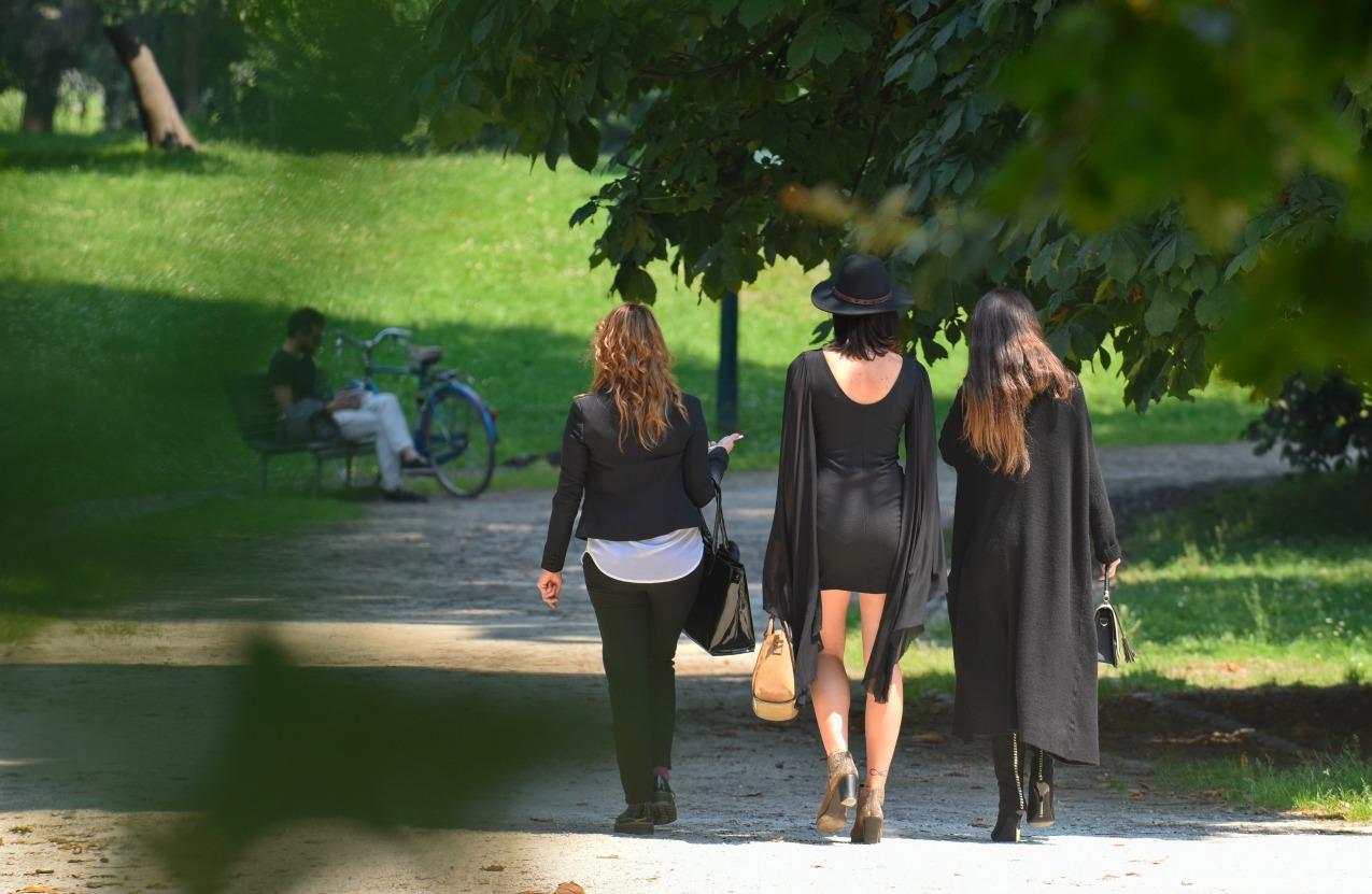 Deichmann Blogger Collection: un sogno divenuto realtà, alessia milanese, thechilicool, fashion blog, fashion blogger