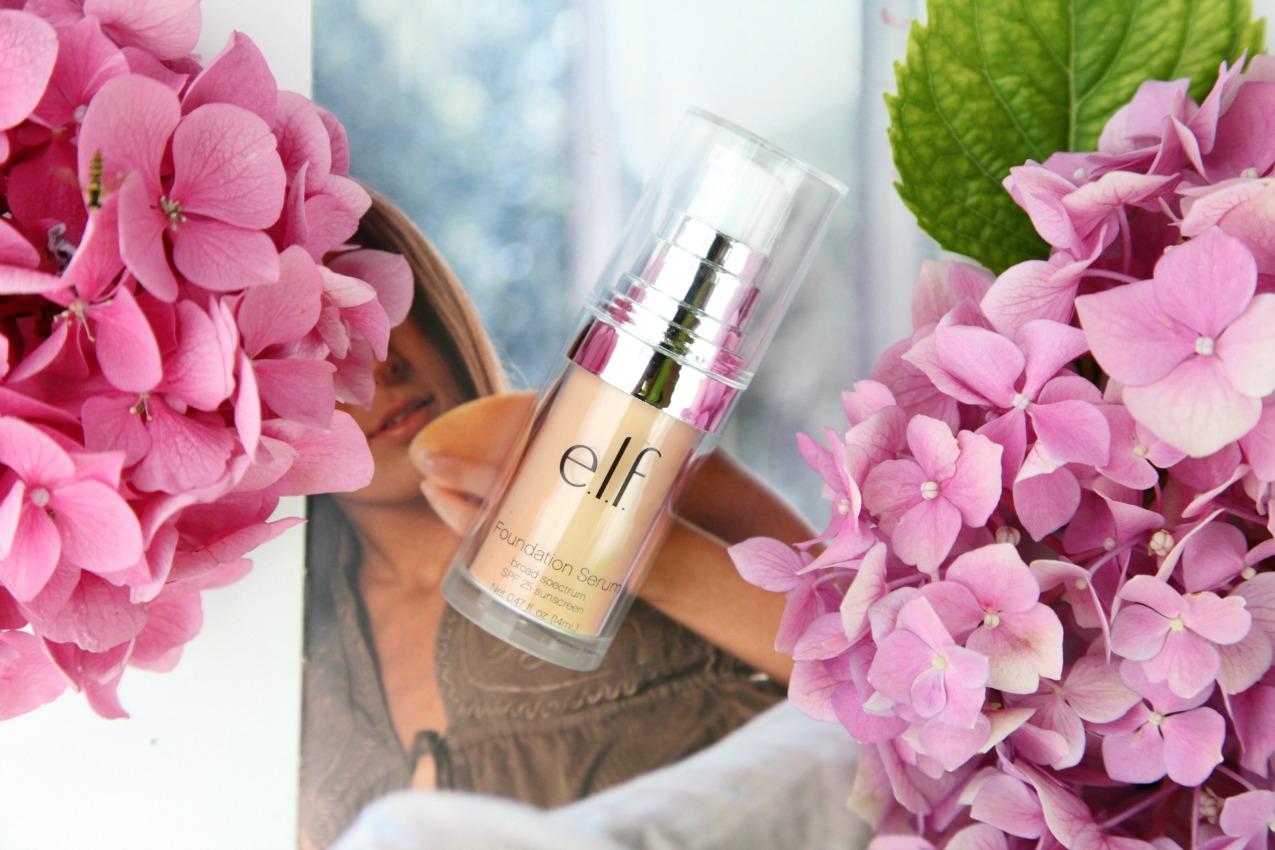 Storie di bellezza, sguardi e sole che scalda la pelle: E.l.f. cosmetics, alessia milanese, thechilicool, fashion blog, fashion blogger