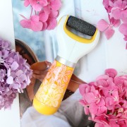 Scholl & L'Oreal: vinci il tuo summer look!, alessia milanese, thechilicool, fashion blog, fashion blogger