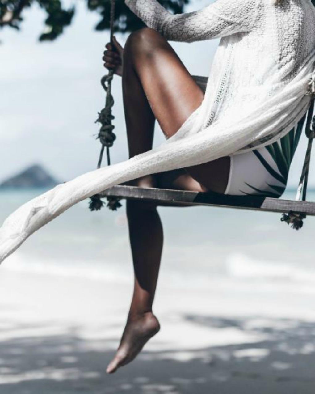 Words have power: i nostri pensieri creano la nostra realtà, alessia milanese, thechilicool, fashion blog, fashion blogger