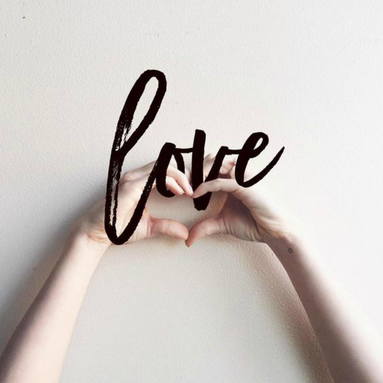 Ventotto giorni di amore per te stesso: a lifelong journey, alessia milanese, thechilicool, fashion blog, fashion blogger , coaching