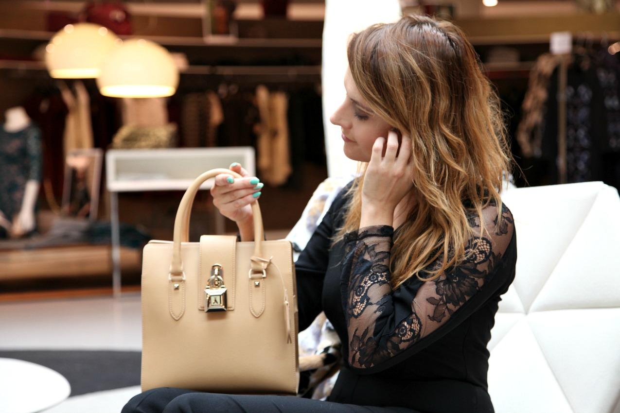 0a73d47b2b99 Arteni  quando moda fa rima con eccellenza - TheChiliCool Fashion ...