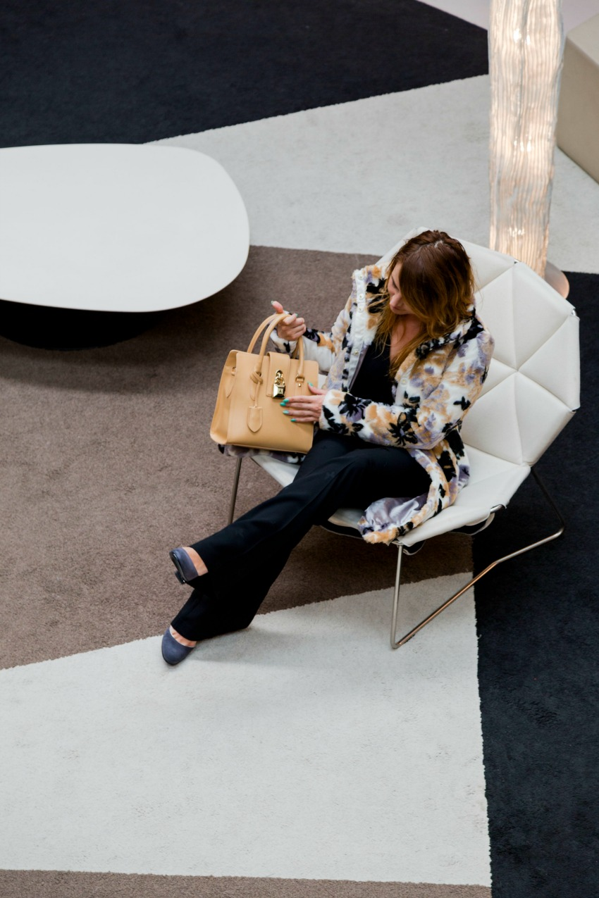 Arteni: quando moda fa rima con eccellenza, alessia milanese, thechilicool,fashion blog, fashion blogger , patrizia pepe bag