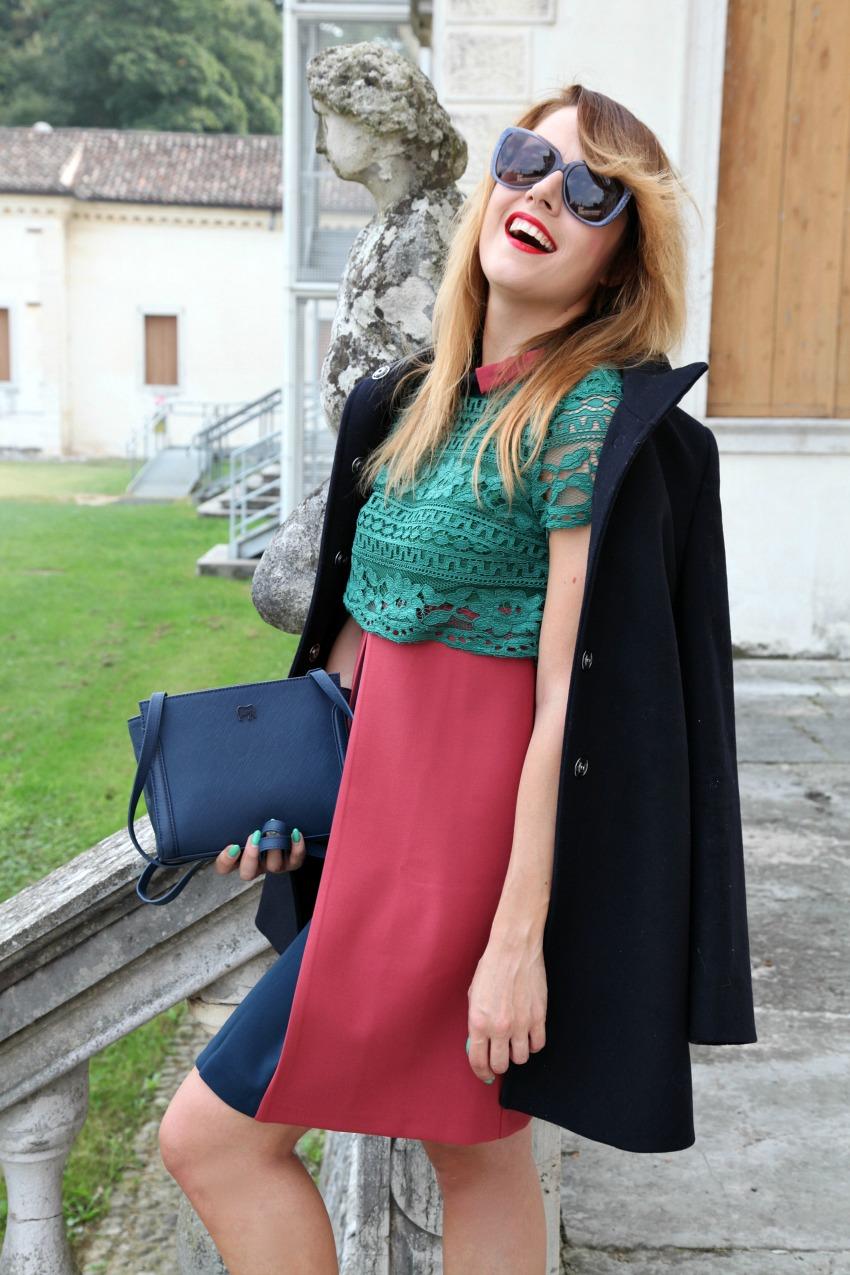 Alessia Milanese x Deichmann: Italian Blogger Collection, alessia milanese, thechilicool, fashion blog, fashion blogger, capsule collection