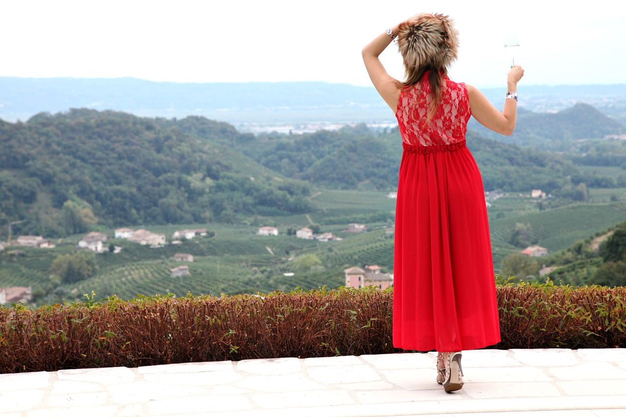Agriturismo Relais Dolcevista: poesia ed eccellenza made in Italy, alessia milanese, thechilicool, fashion blog, fashion blogger