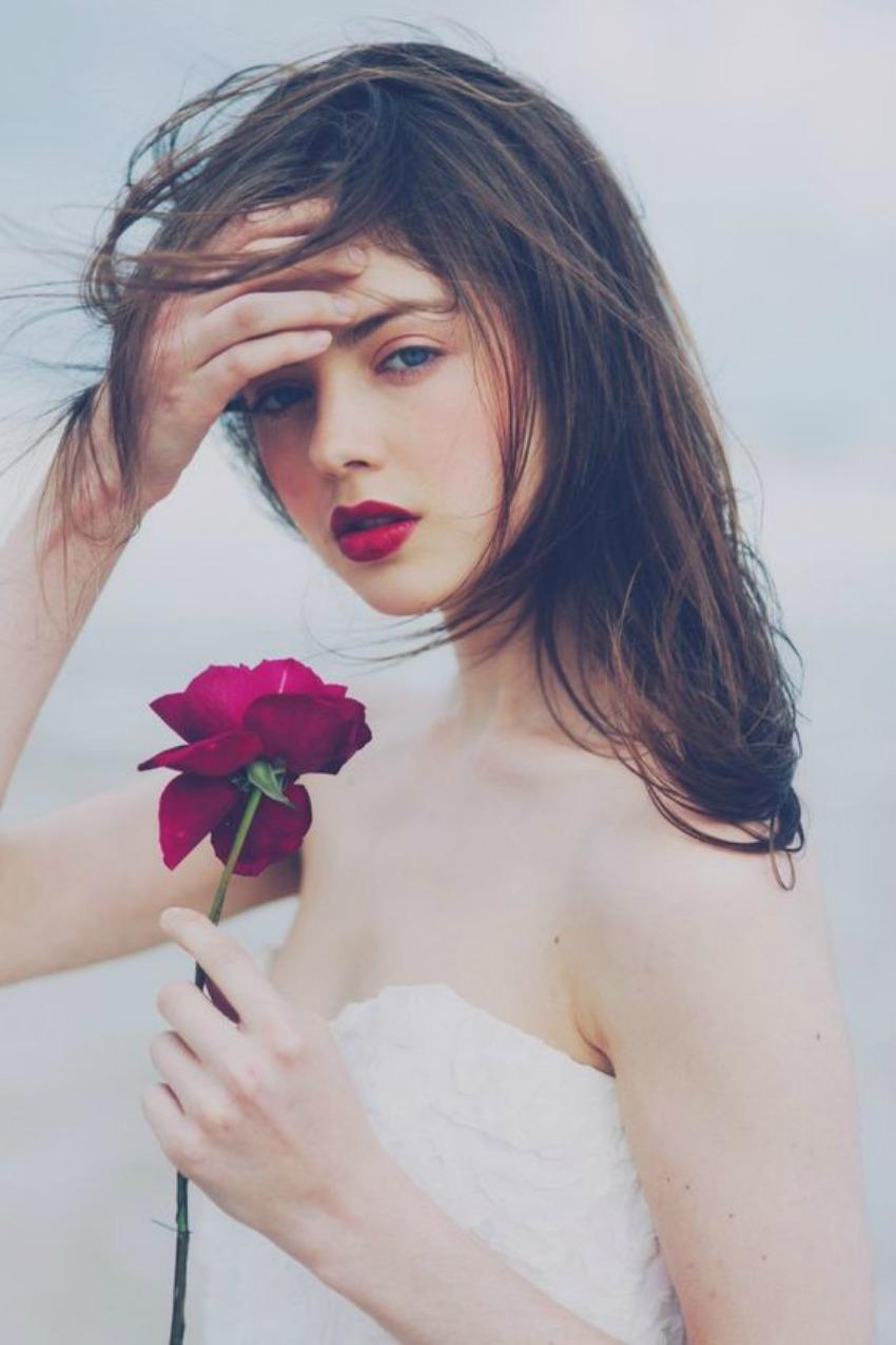 Lifestyle tips: abitudini per anima, mente e corpo, alessia milanese, thechilicool, fashion blog, fashion blogger