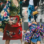 Fratinardi: un sogno chiamato shopping , alessia milanese, thechilicool, fashion blog, fashion blogger