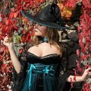 Vision Direct: il mio sguardo su Halloween