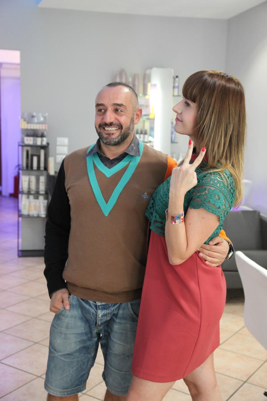 Cura dei capelli: come avere capelli sani, forti e belli grazie a Wild Beauty Milano