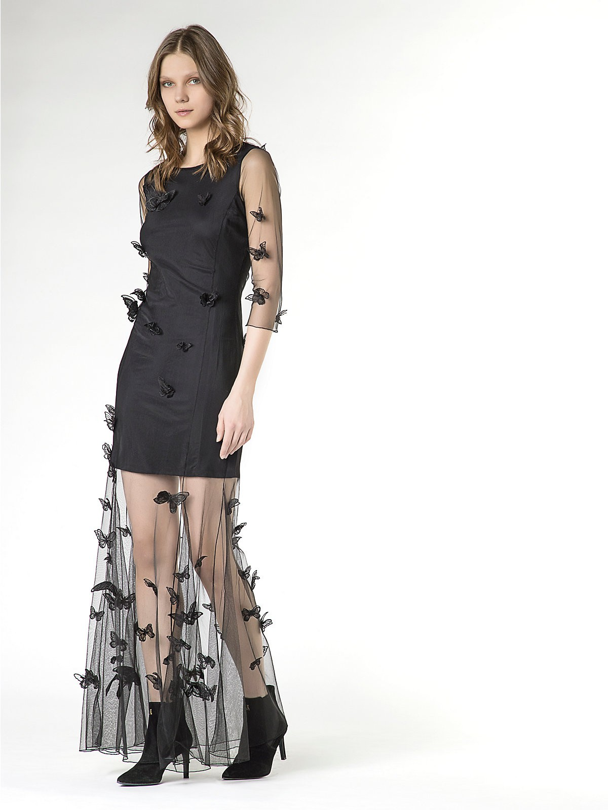 Fratinardi: un sogno chiamato shopping , alessia milanese, thechilicool, fashion blog, fashion blogger