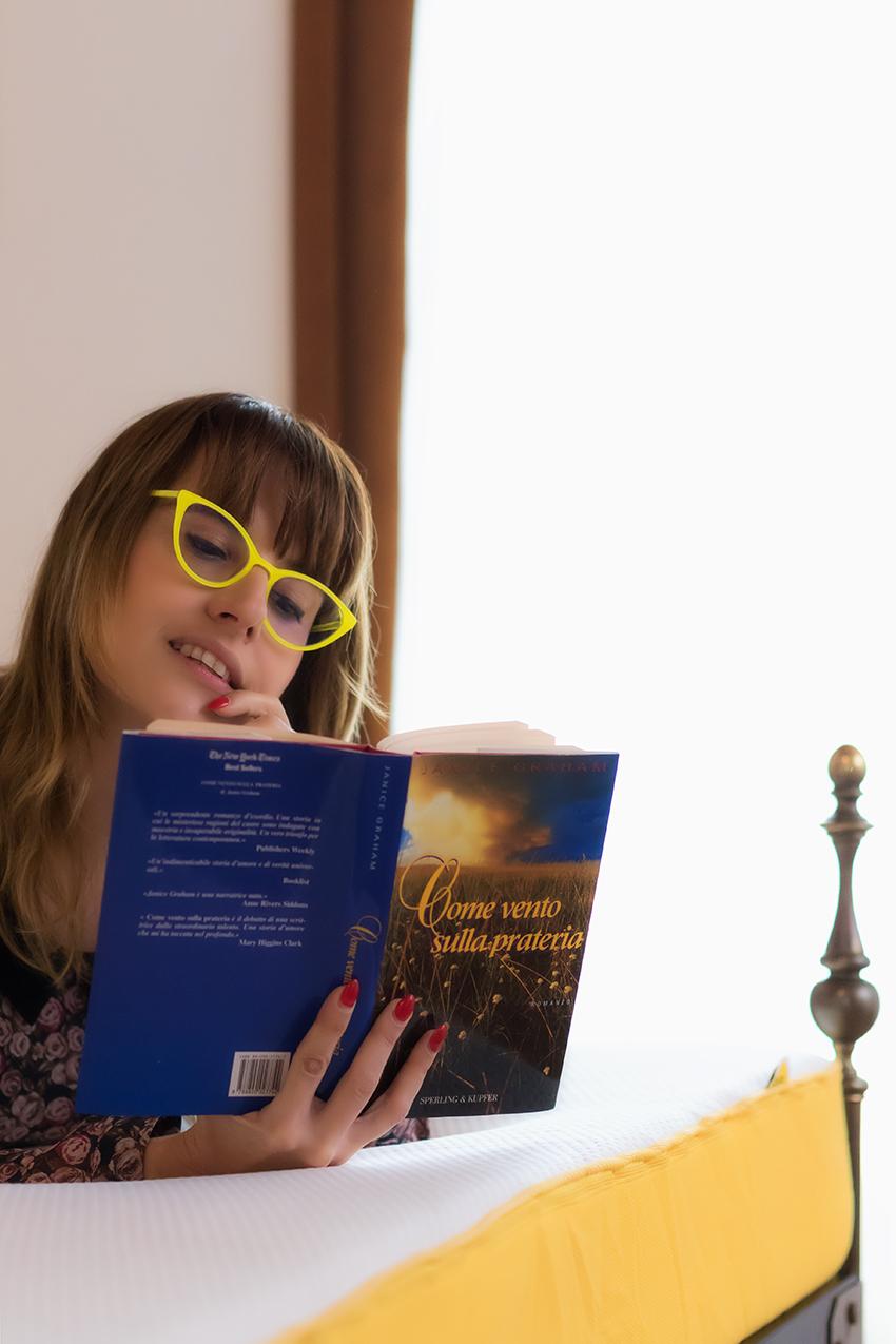 Chili Home: recensione materasso eve Sleep, alessia milanese, thechilicool, fashion blog, fashion blogger