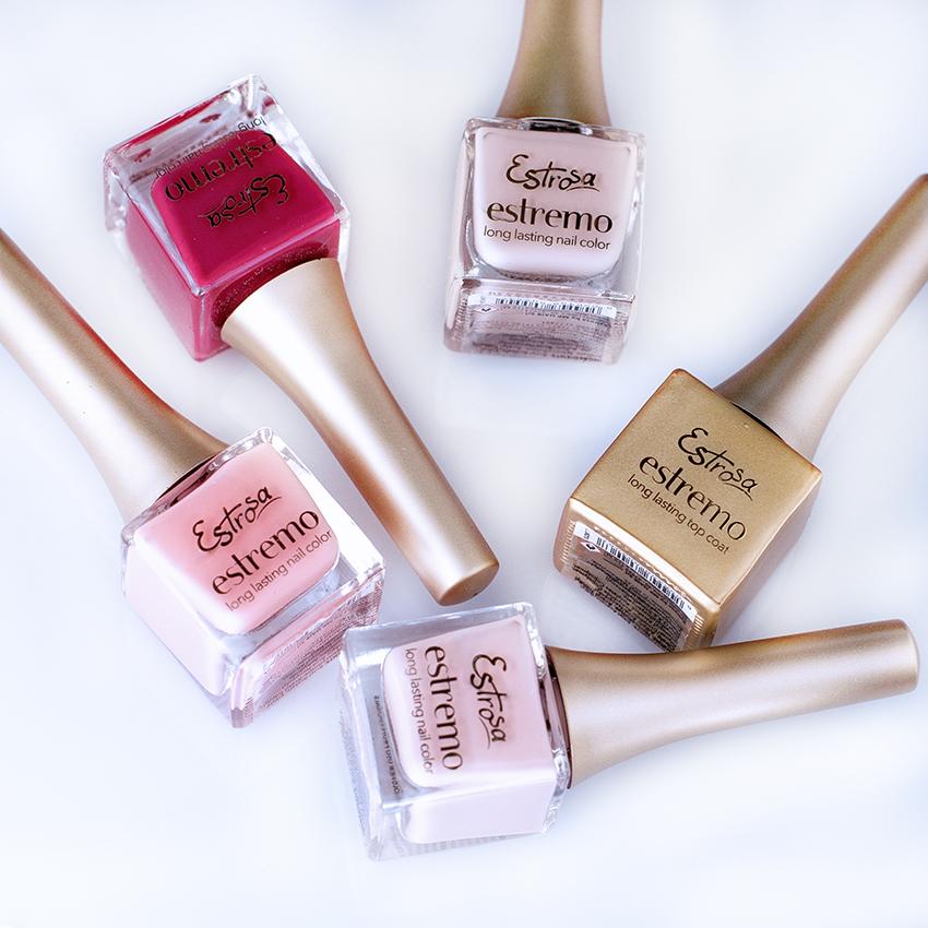 Estrosa: la favola moderna fra fiori, rosa e poesia, alessia milanese, thechilicool, fashion blog, fashion blogger