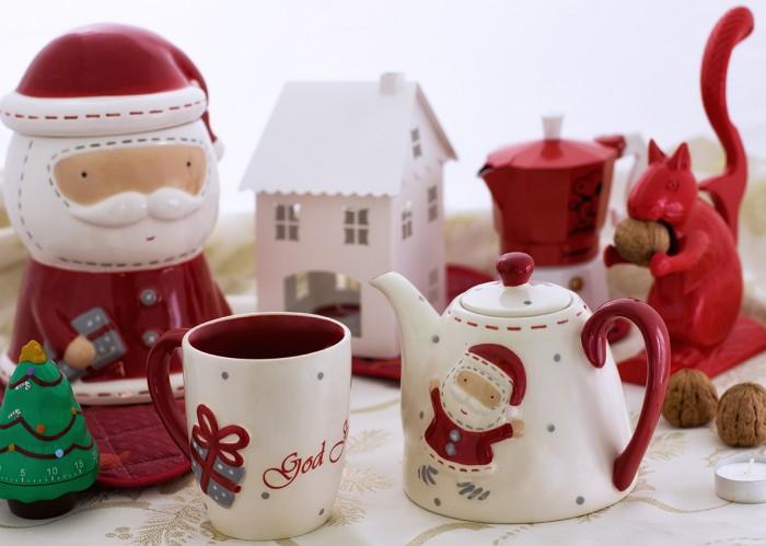 XmasTimeInPrivalia: le mie coccole di Natale, privalia, alessia milanese, thechilicool, fashion blog, fashion blogger
