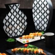 Chili Food: il Giappone in tavola con lo stile Tognana, alessia milanese, thechilicool, food blog, food blogger, fashion blogger