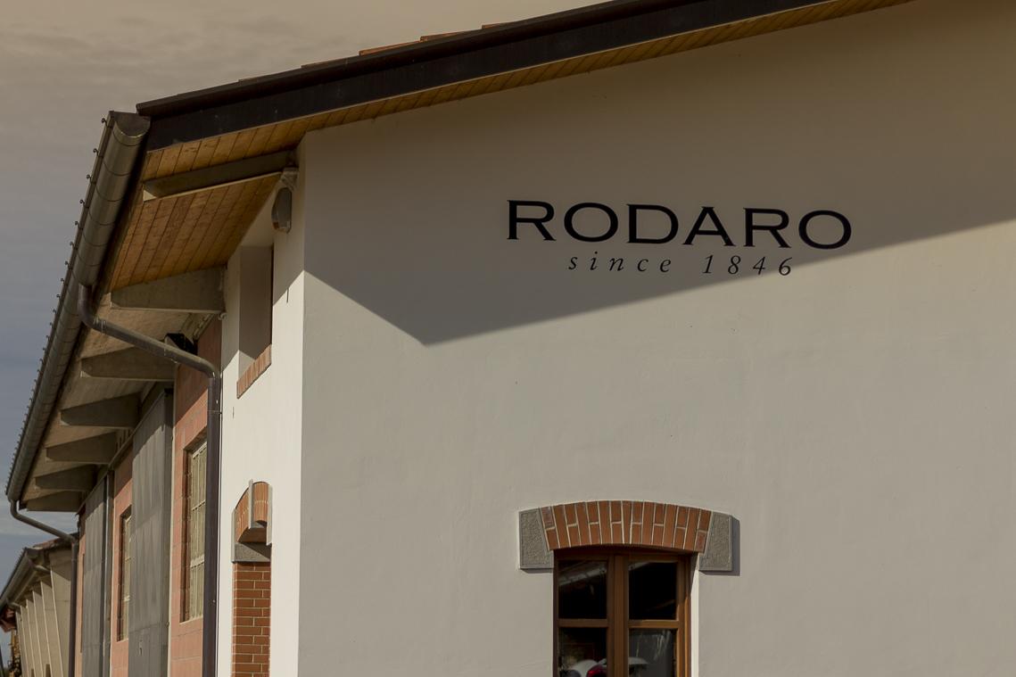 Cantina Rodaro