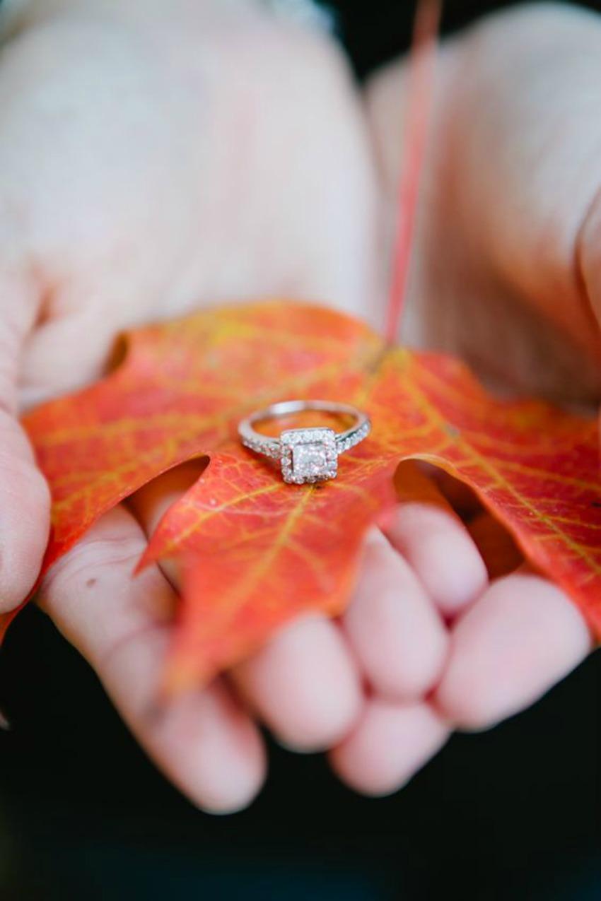 Anelli di fidanzamento: indossa l'eleganza di Oro First Jewels, alessia milanese, thechilicool, fashion blog, fashion blogger