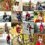 Best of: November outfits, alessia milanese, thechilicool, fashion blog, fashion blogger