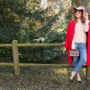 Gasoline by Nannini bags: lo stile...in borsa!, alessia milanese, thechilicool, fashion blog, fashion blogger