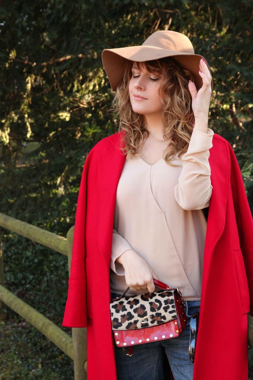 Gasoline by Nannini bags: lo stile...in borsa!, alessia milanese, thechilicool, fashion blog, fashion blogger