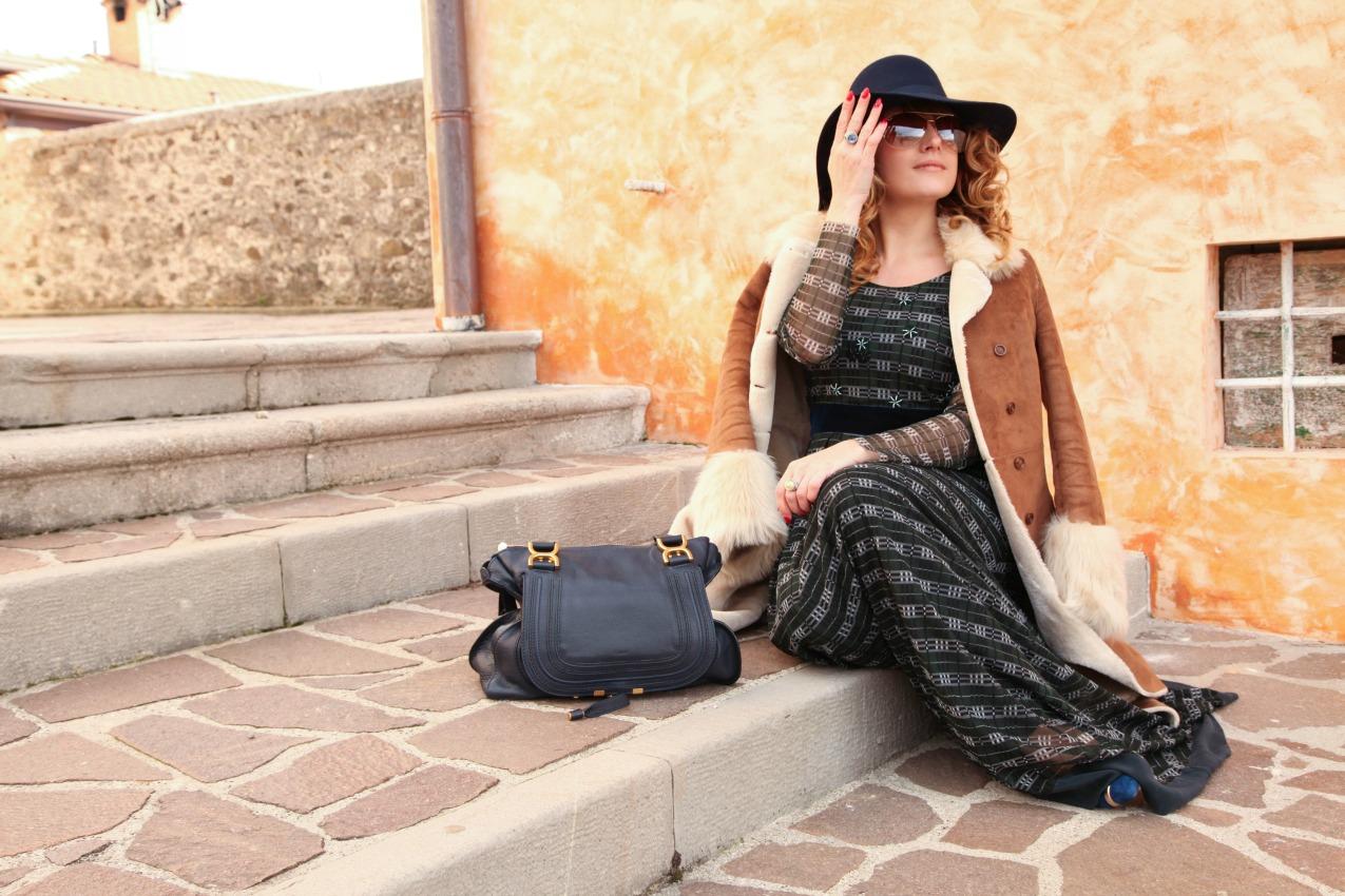 Come smettere di ricercare la perfezione e ritrovare la felicità, alessia milanese, thechilicool, fashion blog, fashion blogger