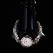 Kokichi by Tramontano: indossa il desiderio del tempo, alessia milanese, thechilicool, fashion blog, fashion blogger