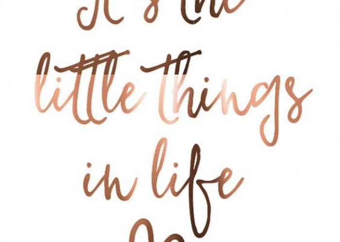 Lifestyle tips: come ritrovare la motivazione, alessia milanese, thechilicool, fashion blog, fashion blogger