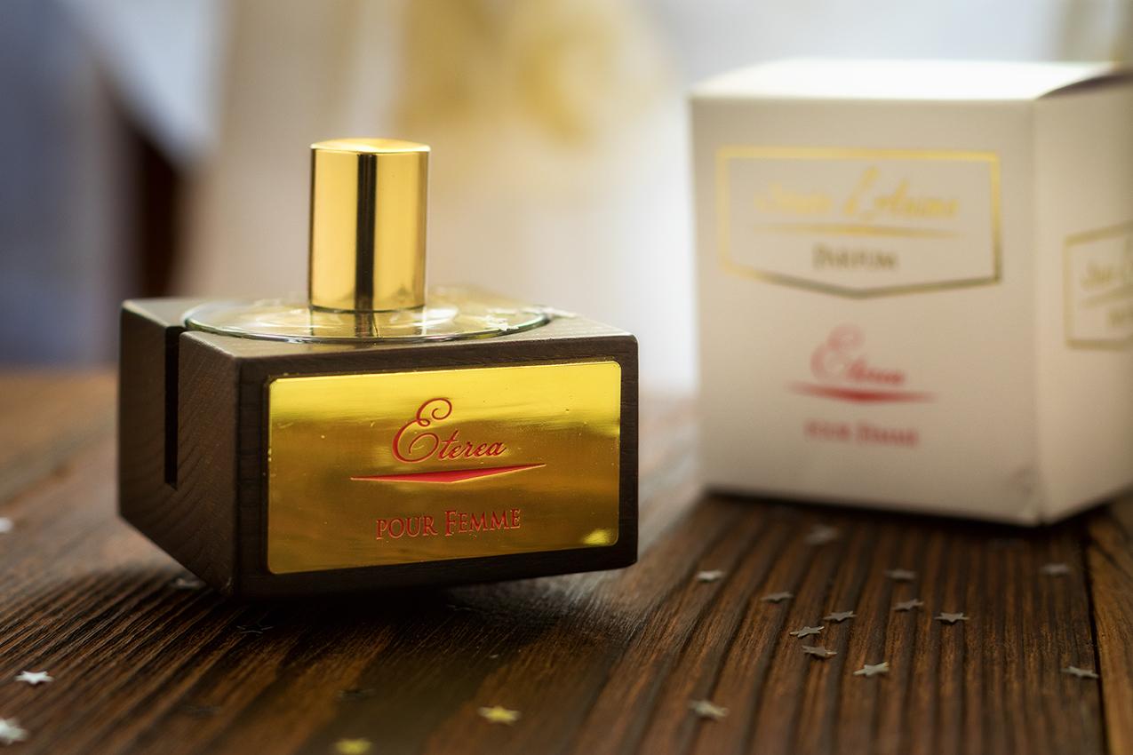 Stato d'animo: l'essenza del fascino in un profumo, alessia milanese, thechilicool, fashion blog, fashion blogger