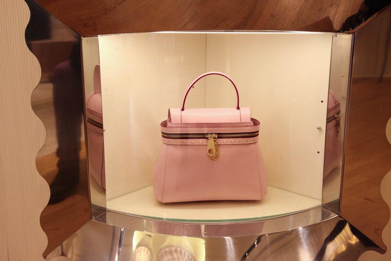 Snoblesse: la card che regala la moda!, alessia milanese, thechilicool, fashion blog, fashion blogger