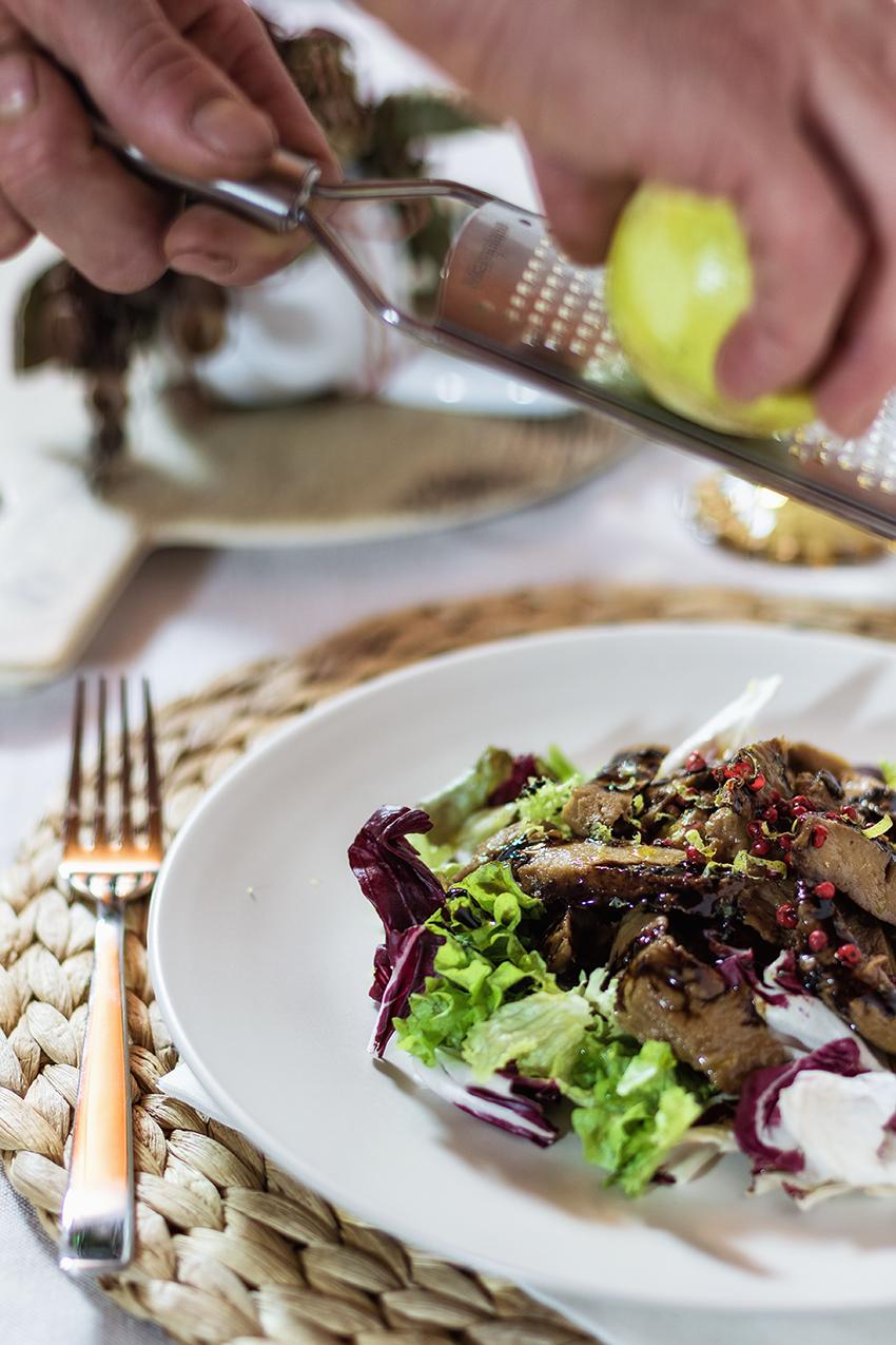 Chili Food: la natura in tavola con lo stile Tognana, alessia milanese, thechilicool, fashion blog, fashion blogger , al tiglio ristorante vegano, max fiorindo food photography