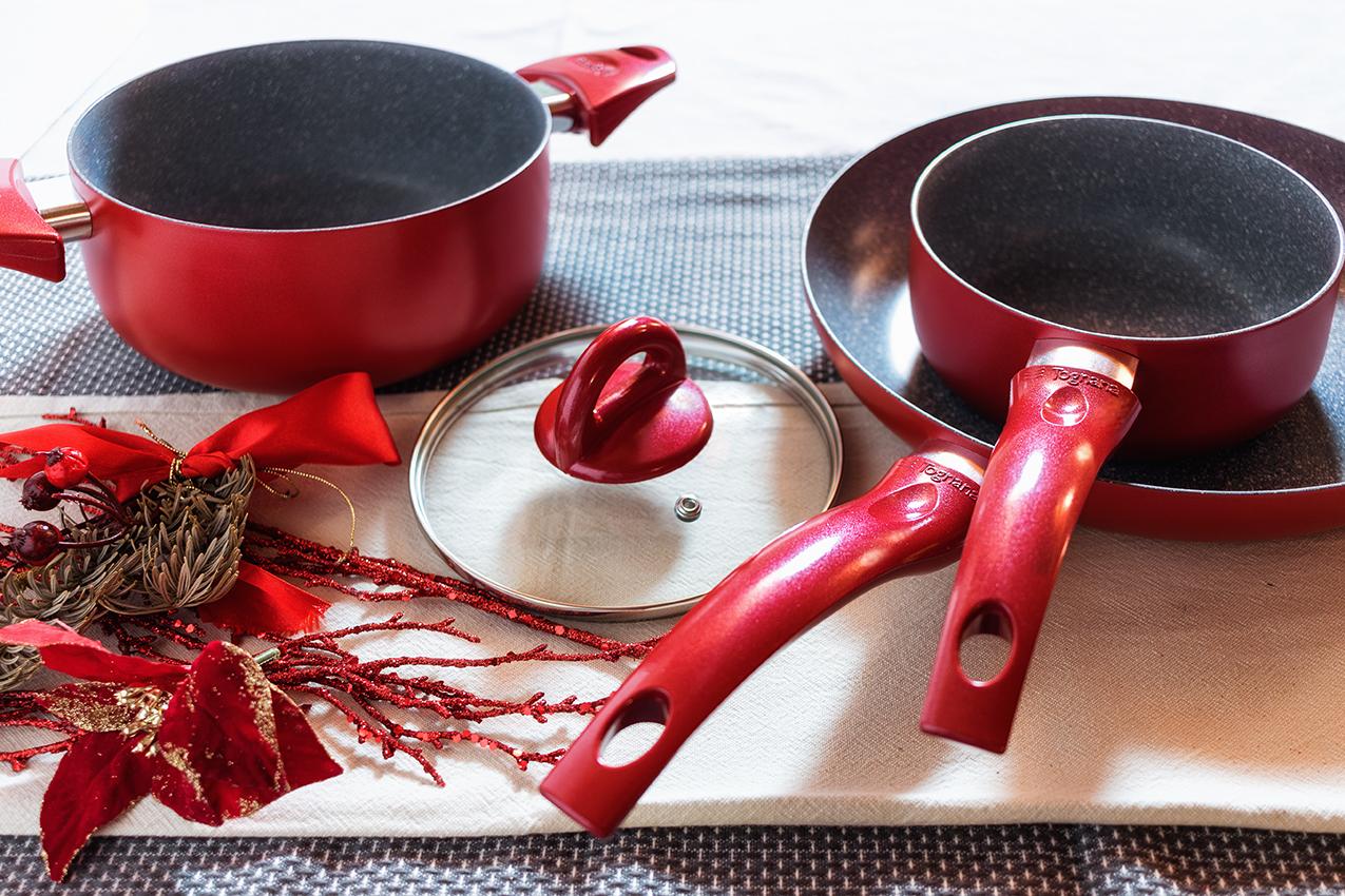 Chili Home: il Natale in tavola con Tognana, alessia milanese, thechilicool, lifestyle blog, lifestyle blogger