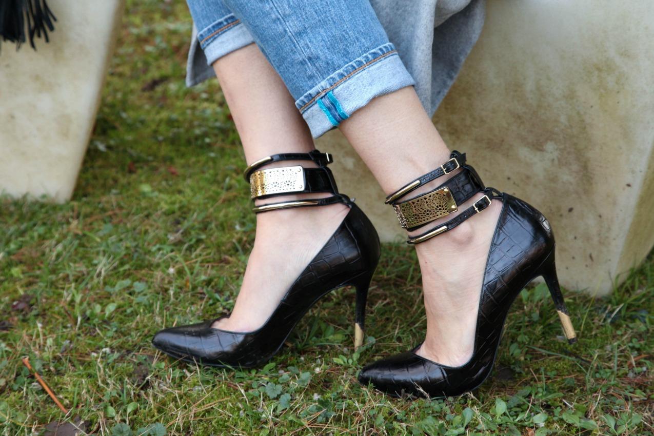 Autunno, giovani donne e sconti: lo shopping su Sconti.com, alessia milanese, thechilicool, fashion blog, fashion blogger, 101 meme