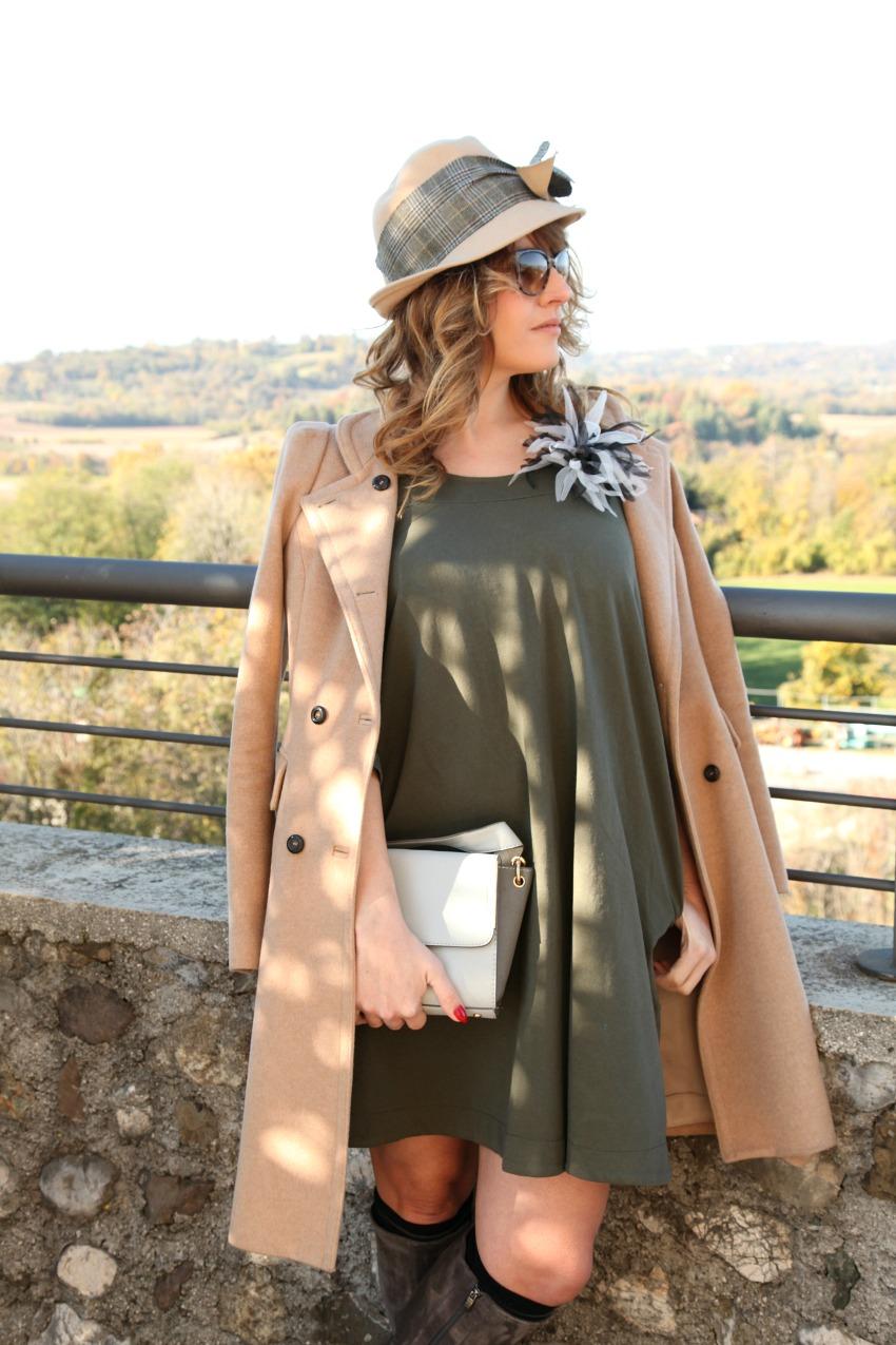 Cappotti inverno 2017: i capispalla di tendenza quest'inverno, alessia milanese, thechilicool, fashion blog, fashion blogger