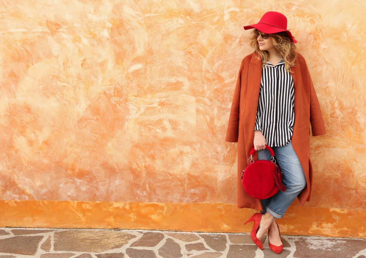 Storie di silenzi, cieli e tempo che fugge, alessia milanese, thechilicool, fashion blog, fashion blogger
