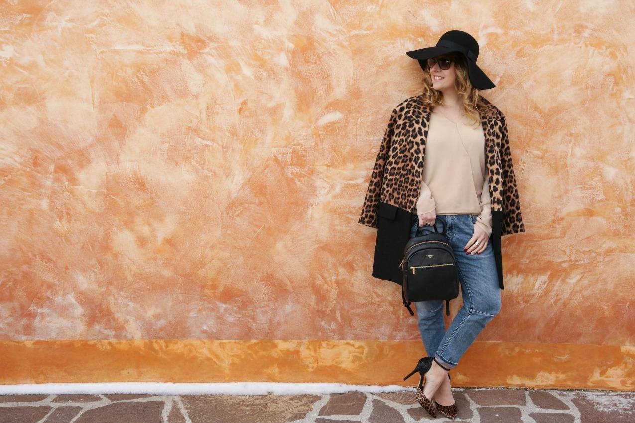Lo stile un accessorio: anelli e bag dal sapore prezioso, alessia milanese, thechilicool, fashion blog, fashion blogger