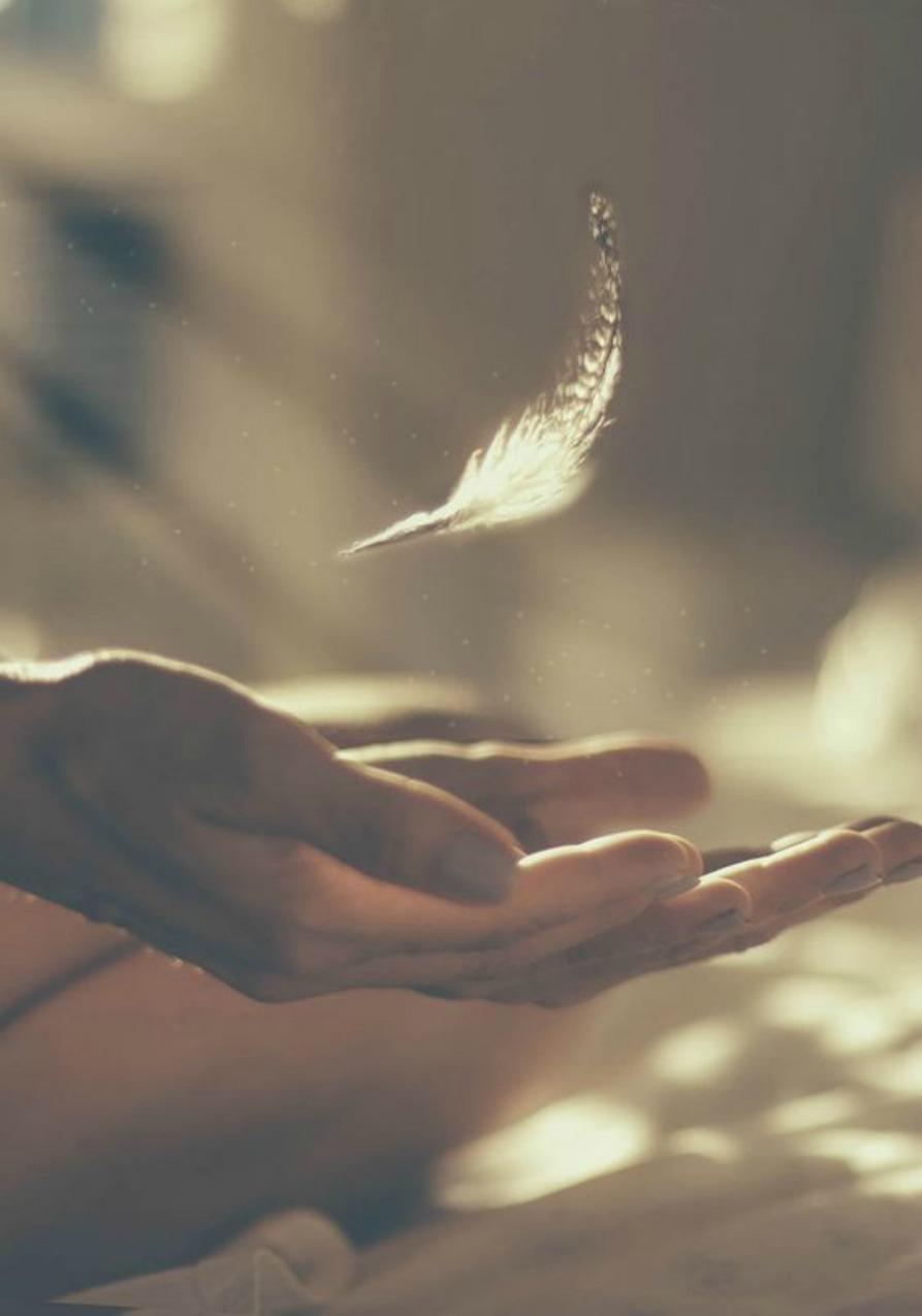 Life tips: le domande per iniziare al meglio il 2017, alessia milanese, thechilicool