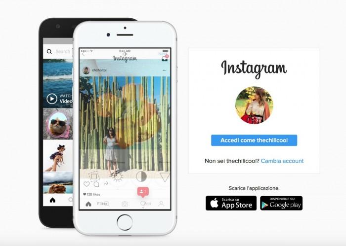 Come usare Instagram: gli step iniziali e le novità delle Instagram Stories, fashion blog, fashion blogger, alessia milanese, thechilicool