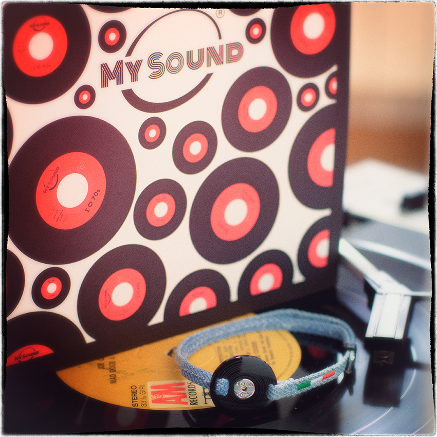 My Sound Jewel: il suono di una vita, alessia milanese, thechilicool, fashion blogger, fashion blog
