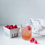 Acqua, la migliore ricetta per la dieta Detox, alessia milanese, thechilicool, fashion blog, fashion blogger