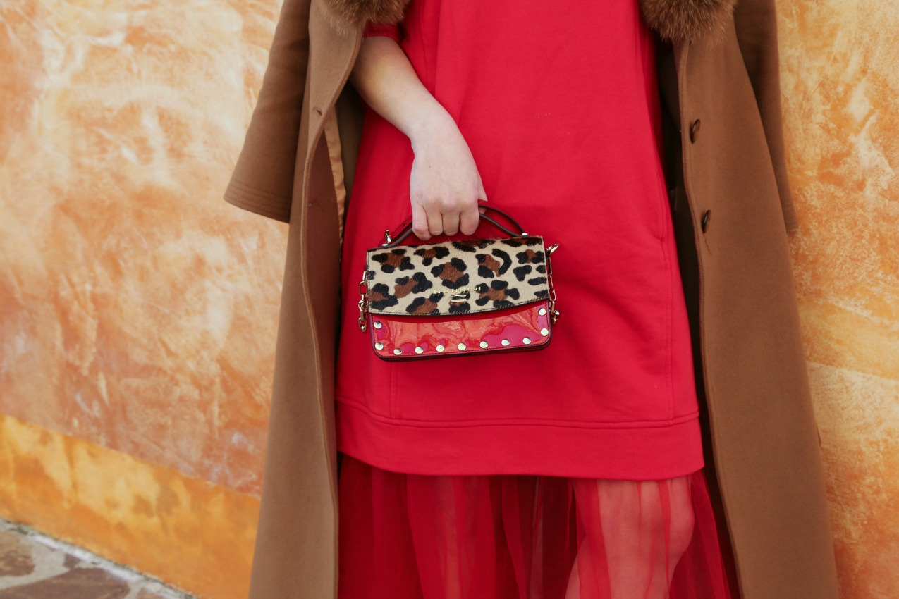 Ricordi, cielo e cuori di strass , alessia milanese, thechilicool, fashion blog, fashion blogger