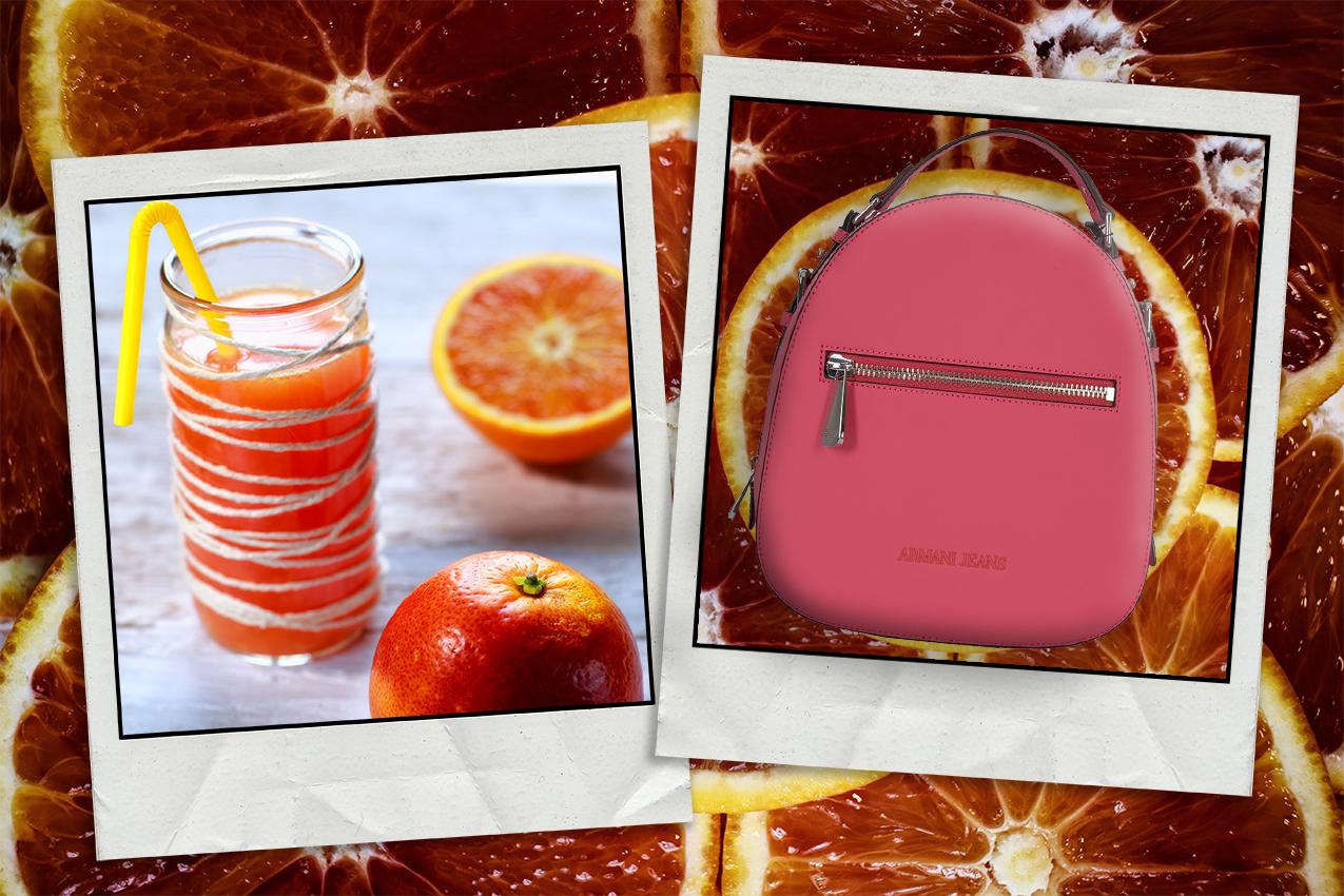 Food vs Fashion: il mio post su Arteni Blog, alessia milanese, thechilicool, fashion blog, fashion blogger