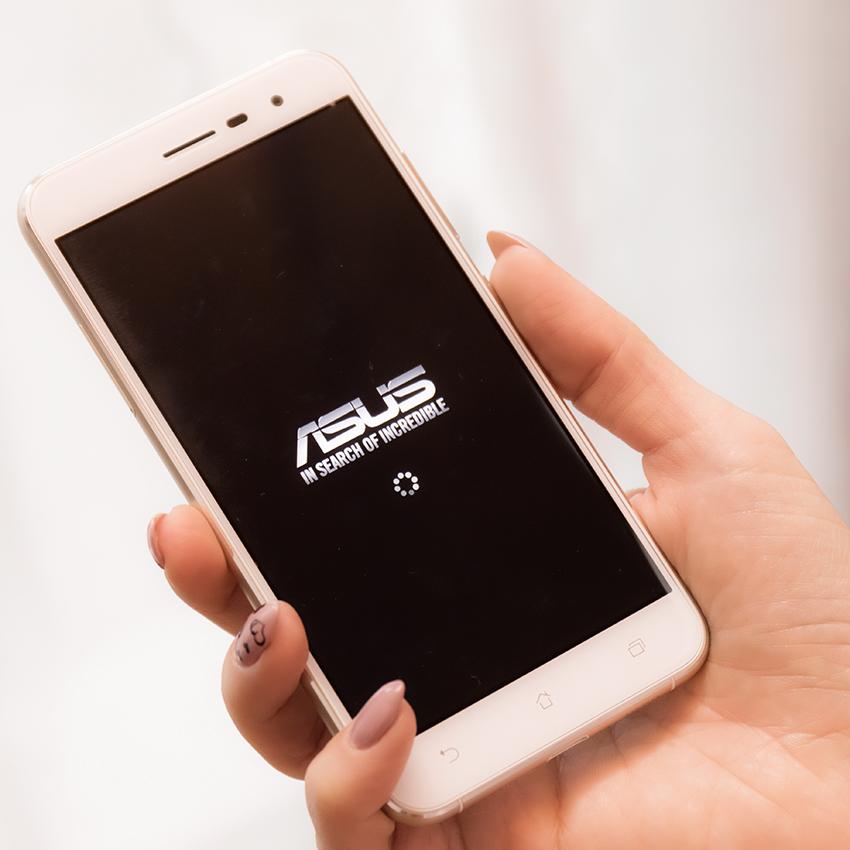 Asus Zenfone3: la vita da blogger attraverso uno smartphone, alessia milanese, thechilicool, fashion blog, fashion blogger