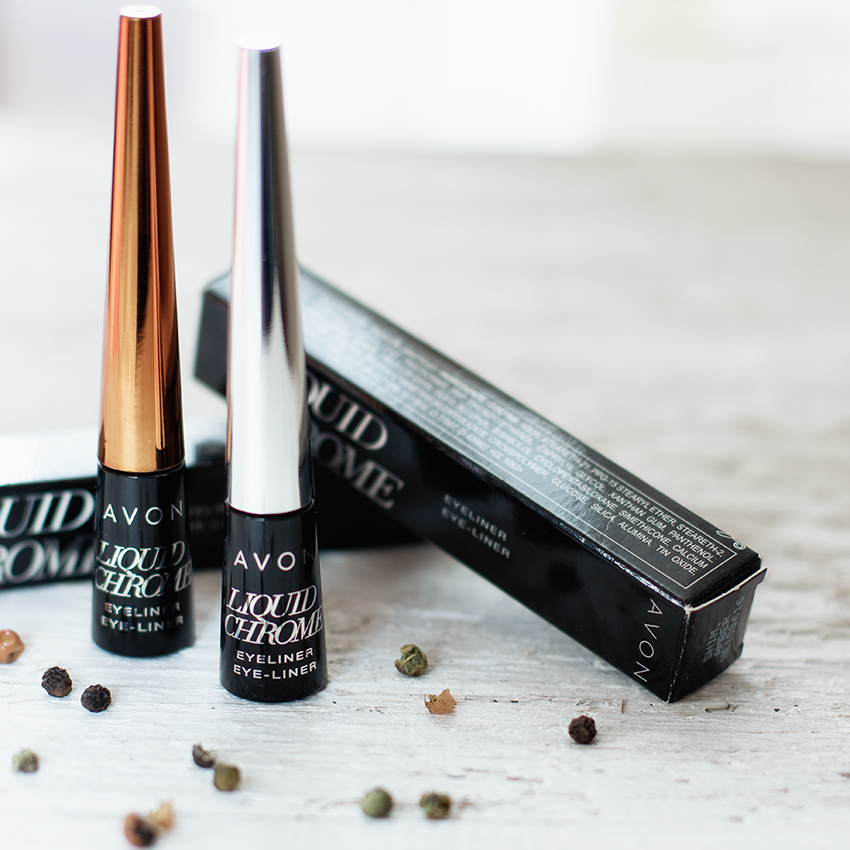 Storie di bellezza e dintorni: Avon, alessia milanese, thechilicool, beauty blog, beauty blogger